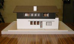 Q1住宅の家