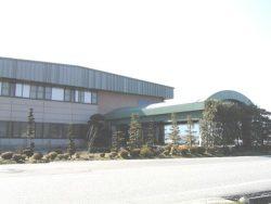 赤田工業 本社工場 新築工事